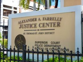 More Charges Brought in What Police Call STJ 'Road Rage' Case