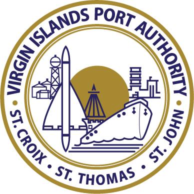 Us Customs Now Processing Pleasure Vessels Charters In Cruz Bay
