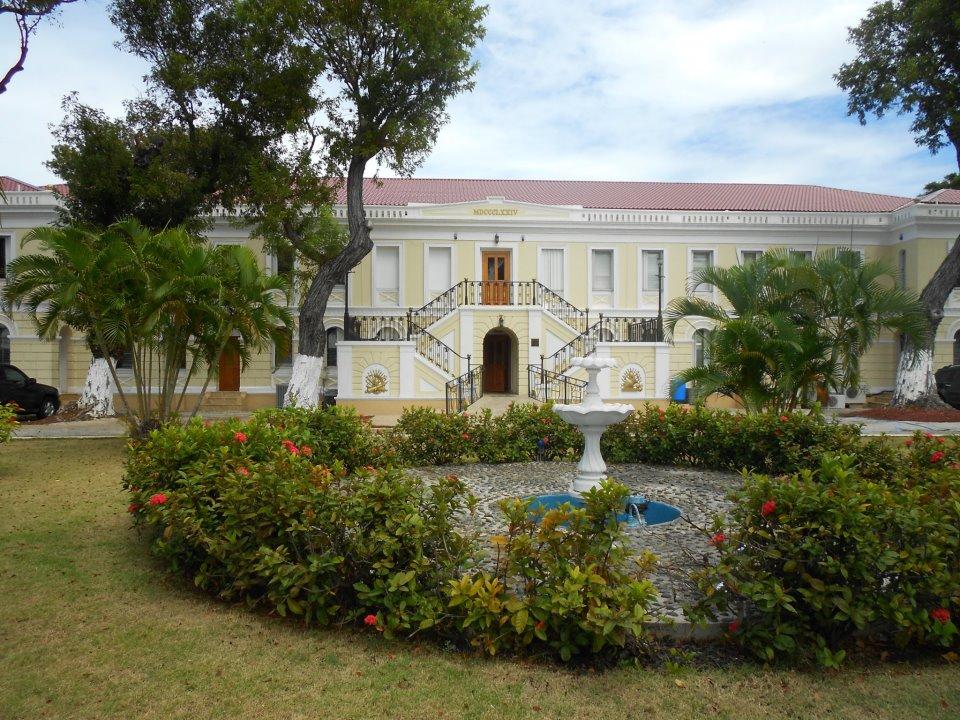 Department Of Finance Virgin Islands Calendar