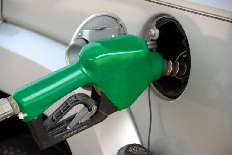 Rumor of Diesel Shortage No Longer Accurate