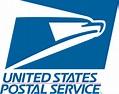 First Mail Coming To Cruz Bay St. John Since Irma