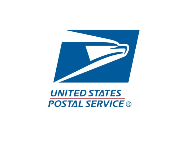 Postal Update: Money Orders and Shipping Stuff Out Now Possible at Havensight
