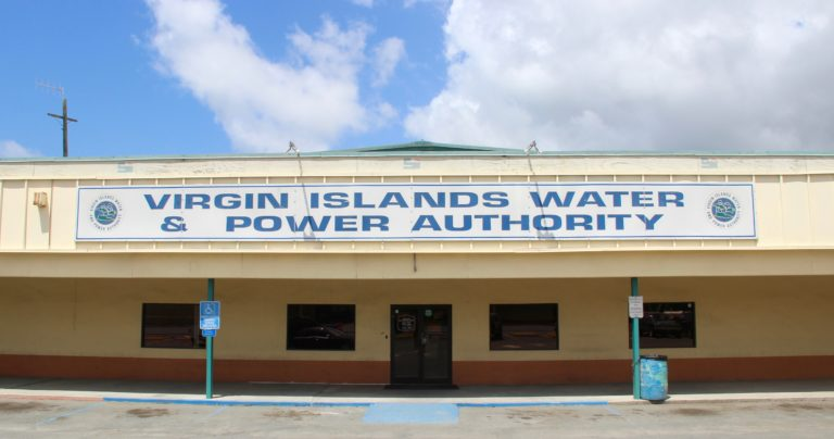 WAPA Addresses Growing List of Customer Complaints