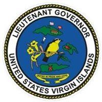 Lieutenant Governor Virgin Islands