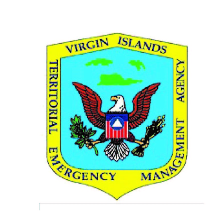 VITEMA Is Monitoring Volcanic Activity on St. Vincent and the Grenadines