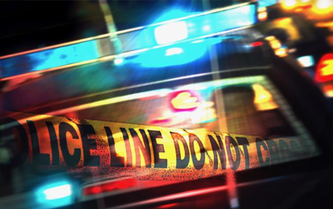 Three Killed, One Injured in Three Shootings Friday on STT