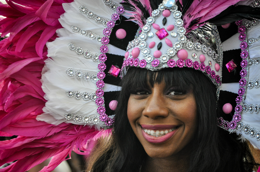 Faces_of_Carnival_13