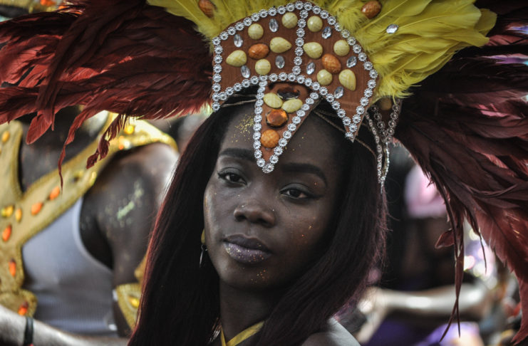 Faces_of_Carnival_9