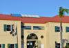 The District Court building on St. Croix. (File photo)
