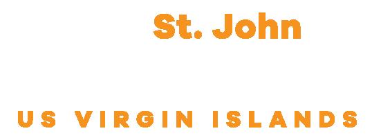 UVI Bulletin Board for September | St  John Source