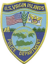 "STX Police Benevolent Association Declares ""No Confidence"" in Mapp Administration"