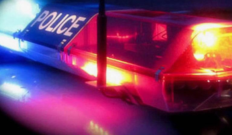 Man Shot Monday Morning on St. Thomas