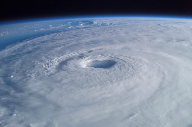Storm Researchers Ratchet Up Prediction to 'Very Active' Hurricane Season
