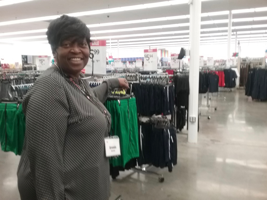 Tutu Park Kmart\'s Reopening – Nine Months in the Making | St. John ...