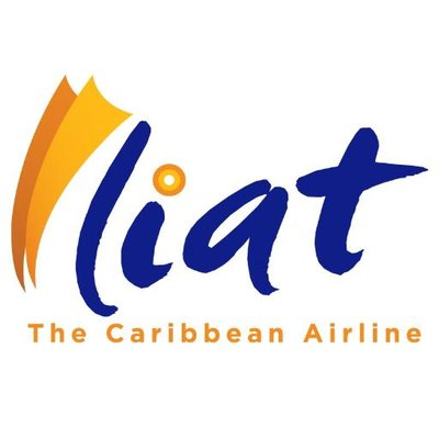 LIAT Airlines Returns to USVI in July