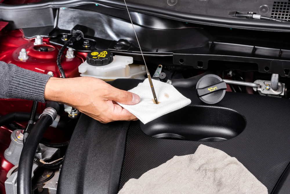 routine car maintenance tips for tropical climates