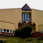 Ivanna Eudora Kean High School