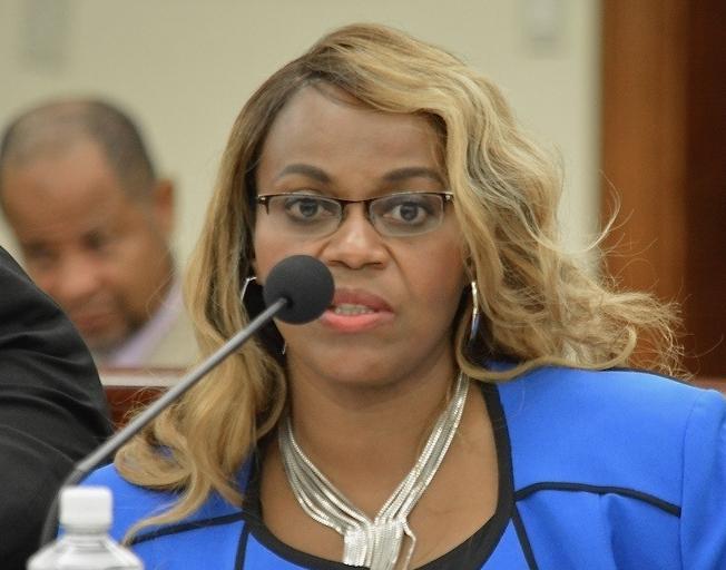 BOC Reports Progress, but Judge Eyes Tough Options