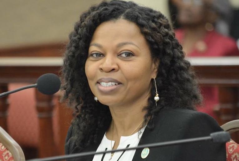 Gun Violence Bill Moves Forward Despite Budget Concerns, Redundancies