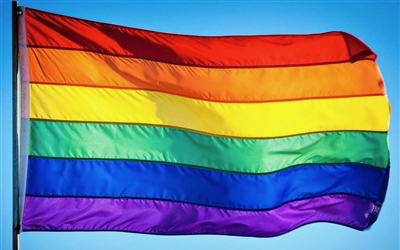 First Gay Pride Event Planned for STT