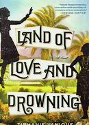 Tiphanie Yanique wrote 'Land of Love and Drowning' partially as a response to Wouk's novel.