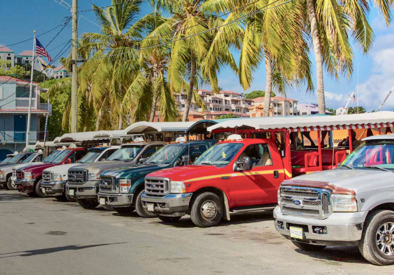 Governor Bryan Approves Veteran Qualifier on Taxi Speculators