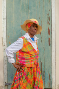 Asta Williams (Photo by Chalana Brown)