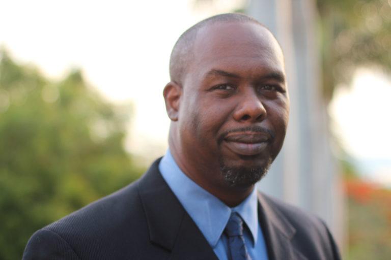 Bryan Appoints Rupert O. Ross as Bureau of Information Technology Director