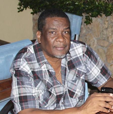 Senators Sing Praise for Four Virgin Island Culture Bearers
