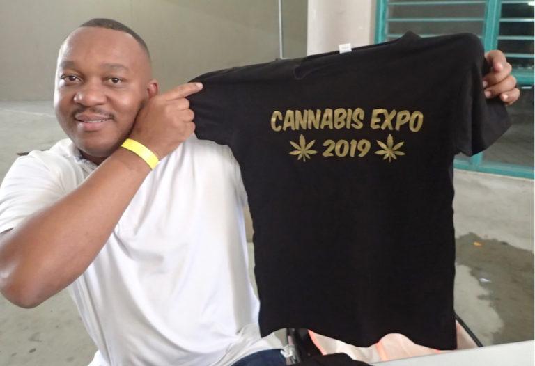 Symposium Highlights Medical Marijuana as V.I. Starting Date Nears