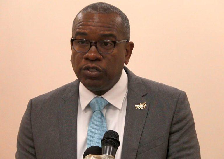 Governor Says WAPA Has a Big Week Ahead