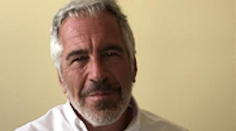 USVI, Epstein Estate Reach Agreement on Compensation Fund