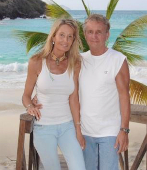 $10,000 Matching Grant Set for STJ Cancer Fund