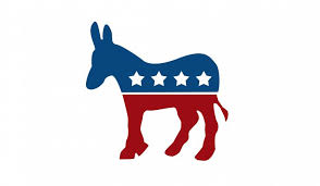 USVI Democratic Party Elects Cecil R. Benjamin as Chairman