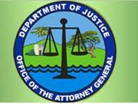 DOJ Identifies Two Sex Offenders Who Did Not Renew Registration