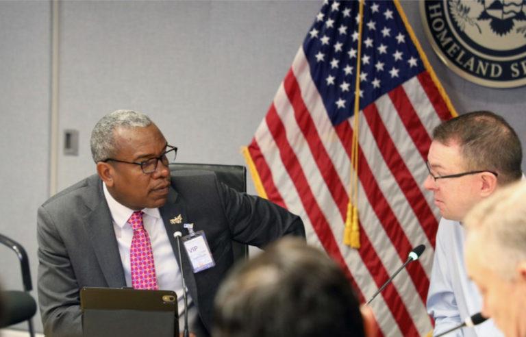 FEMA Releases $77 Million Held Up Over Audit Concerns
