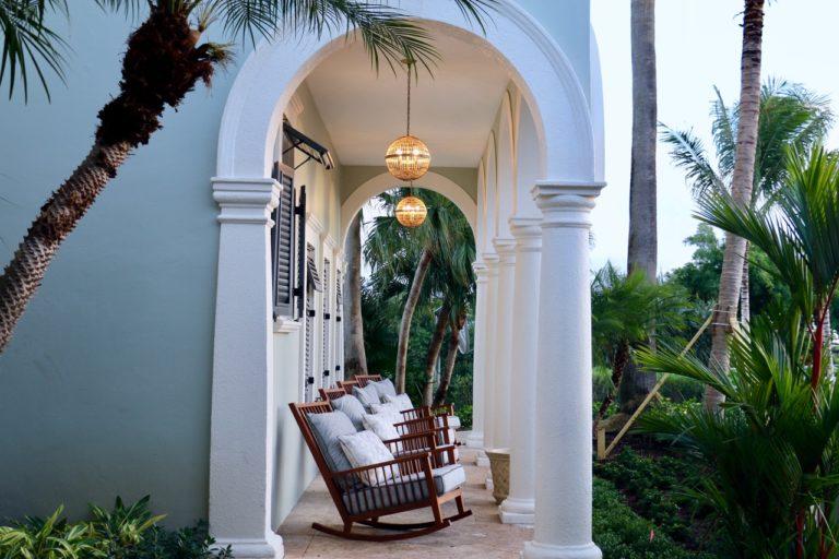 The Ritz-Carlton, St. Thomas, Reopens