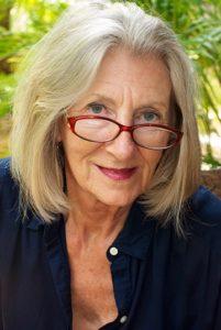 Janet Cook-Rutnik