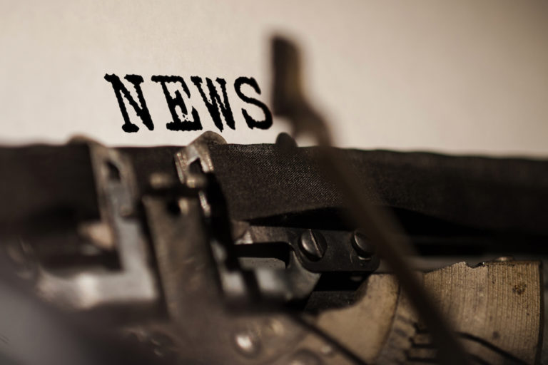 Editorial: The Local News Industry Needs Local Advertising to Survive