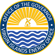 VIEO Real-Time Energy Monitoring Pilot Program Application Opens for Participation