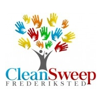 Clean Sweep to Plant Seeds for More Local Produce in Frederiksted