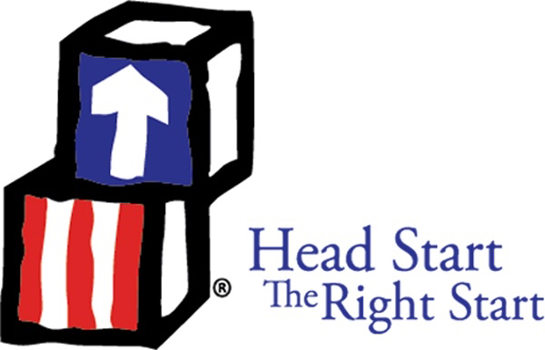 Head Start to Deliver Daily Meals