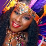 carnival virgin islands april may