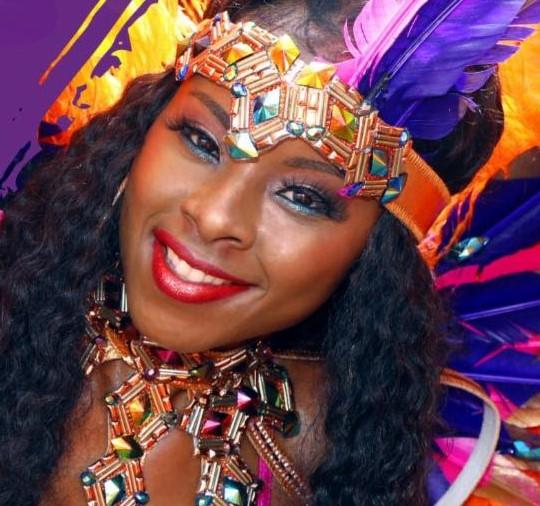 Virtual Carnival Netting Tourism Big Media Coverage