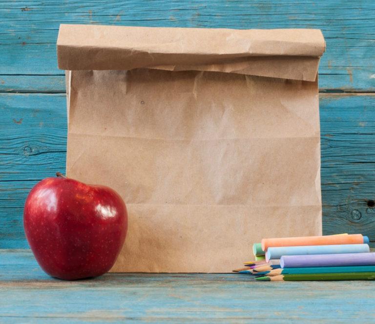 Meal Distribution Starts Thursday for V.I. Students