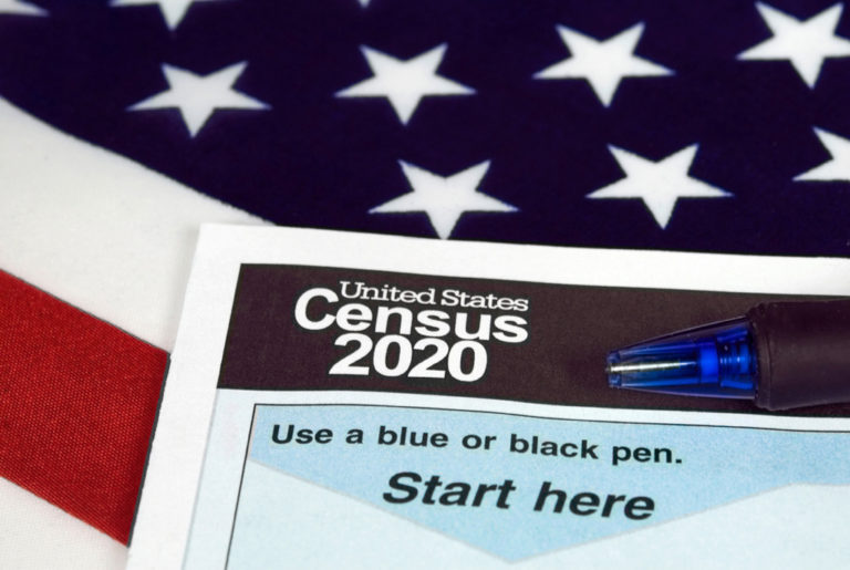 Census Warns Against Scams, Details  Safeguards