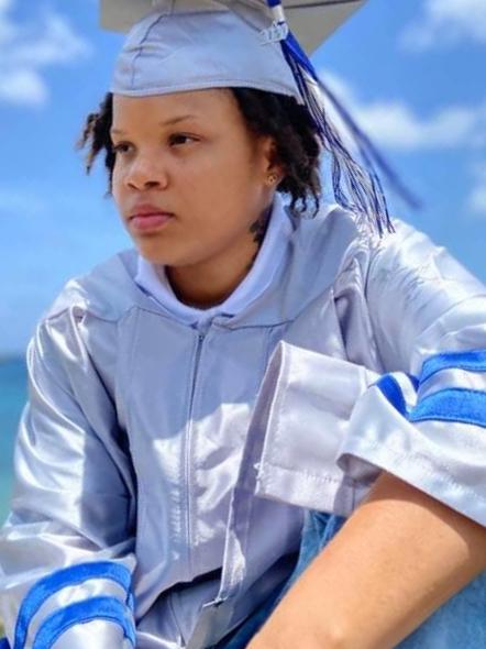 St. Croix's Class of 2020 Makes the Most of Quarantine Graduations