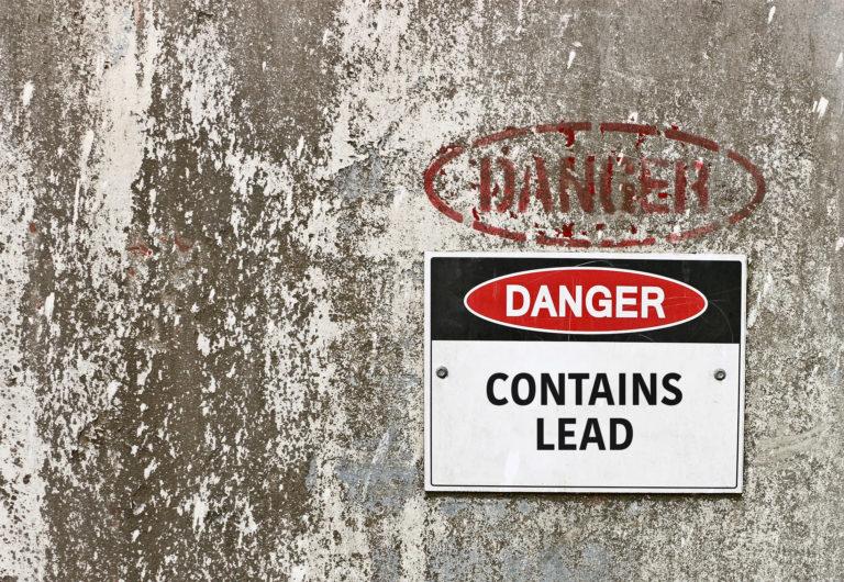 HUD Provides Grants for Health Hazard Studies