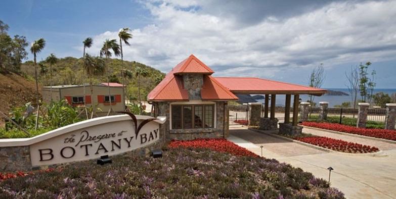 Botany Bay.'