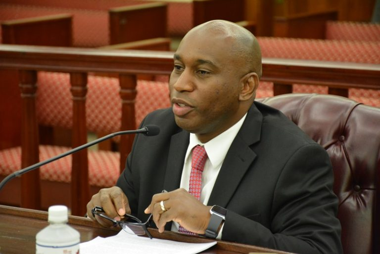 VIHFA Disputes Findings of Mismanagement in Federal Audit
